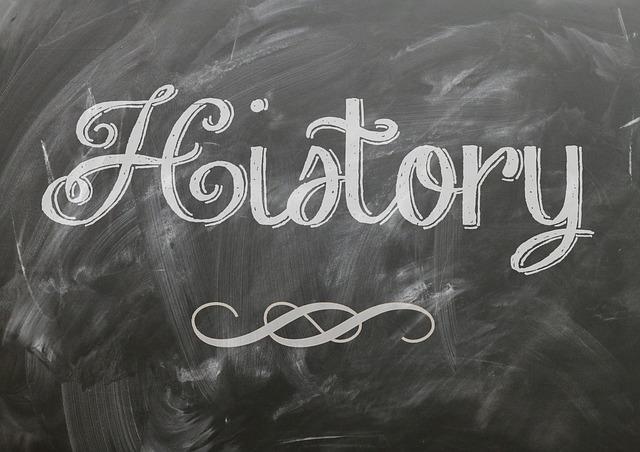 Νεοελληνική Ιστορία Θεωρητικής Κατεύθυνσης