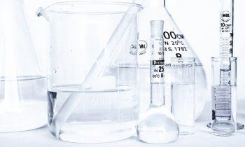 Θέματα Χημείας (Cretalive)