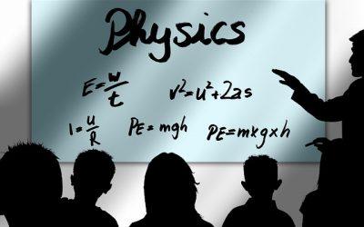 Θέματα Φυσικής